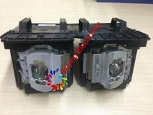 Twin/Dual Projector Lamp SP-LAMP-055/056 for InFocus IN5532/ InFocus IN5533/InFocus IN5533L