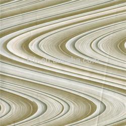 TeamValue manufacturer PVC decorative sheet/ Marble series FA90337-2