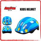 sport hockey helmet professional ski helmet 6 air vent