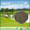 SEEK golf turf organic fertilizer better than Vermicompost