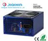 Atx switching power supply 800w