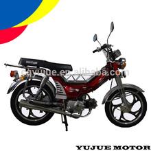 Hot Seller Kids Mini Gas Motorcycles 50CC 70CC 90CC