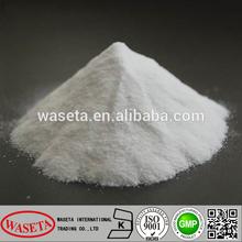Creatinol-o-phosphate Sports Nutrition