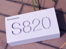 "Lenovo mobile phone bluebo b9502 smart phone android phone quad core s820 smartphone 4.7"" quad core mtk6589"