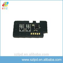 Reset chip mlt-d104s for Samsung SCX3200 lase printer