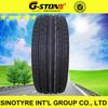 made in China low noise best-selling radial passenger car tyre 185/60r15 same as YOKOHAMA