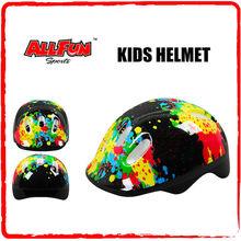 pvc sheel sport safety helmet 6 air vent professional ski helmet