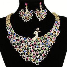 TOP SALE Fashion Design alice in wonderland necklace