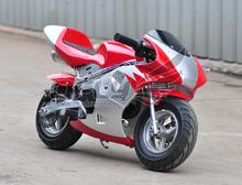 2014 Hot Selling OEM used pocket bike