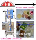 500g, 1kg Sunflower Seeds, Sugar Packing Machine / 0086-13916983251