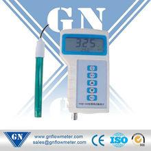 CX-IPH ph ec tds meter