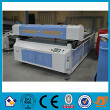 China High quality cnc laser cutting machine price