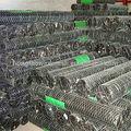 el mejor precio ultra fino de diversos tipos de tejido de alambre de mallas y alambres de metal