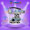 RHB31 turbo parts for isuzu turbo diesel engine