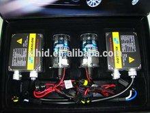 *HID manufacturer *xenon lamp hid conversion kits h9