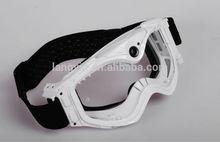 HD 720P ski goggles camera