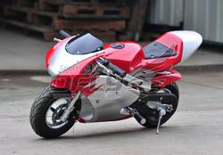 2014 Hot Selling OEM pocket bike 49cc engine