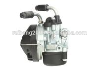 SHA1515 carburetor
