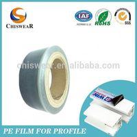 Hot Sale Furniture Adhesive Plastic Film