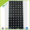 Price Per Watt Solar Panels 270-300W 12V monocrystalline