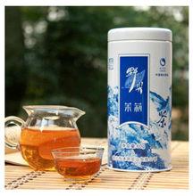 special China tea gift in nice tins Yiqingyuan Tianjian jasmine tea