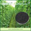 SEEK humic acid liquid fertilizer