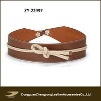 wide leather corset belts,hm women fashion belt,wide belts for dresses