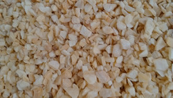 DRIED GARLIC GRANULES OF COMPETITIVE PRICE DRIED GARLIC GRANULES OF COMPETITIVE PRICE DRIED GARLIC GRANULES OF COMPETITIVE PRICE