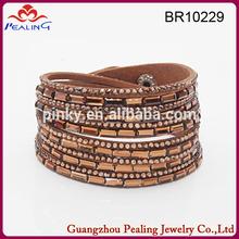 buy wholesale direct from china rhinestone bracelets and bangles