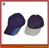 ZD380 custom baseball cap hats