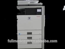 used copier Sharp 363