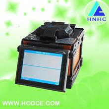 ftth solution Splicing Machines fiber optic cables machine sumitomo z1c