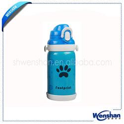 filter sports steel water bottle