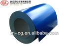 galvanized Steel Coil/PPGI/PPGL/SGCC/DX51D