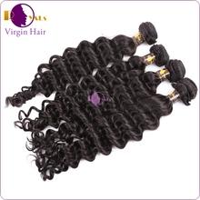 indian hair industries, bulk buy from china, Aliexpress real human hair