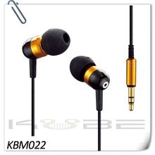 New original silicone earphone rubber cover