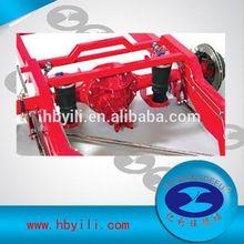 hot sale !!!!manufacturer of air suspension for car