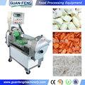 Slicer vegetais/& vegetais cortador de frutas