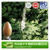 black cohosh root extract powder , Triterpen Saponine Black Cohosh Extract