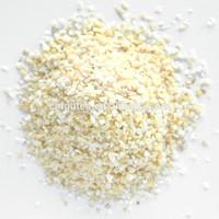 super good price garlic granules mixed spices EU standard super good price garlic granules mixed spices EU standard