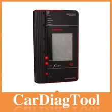2014 Professional Diagnostic Tool 100% Original Launch X431 Master IV, Launch X431 IV Global Version X-431, Update Online