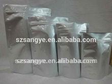 aluminum foil lined bag&aluminum foil poly lined bag&aluminum foil plastic lined bag