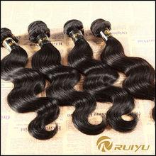 Beautiful Huge discount wholesale distributors 100% turkish remy hair
