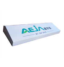 Sign Boards For Shops / Shop Mall Advertising Light Box (MX-L014A)