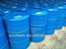polyurethane raw material