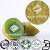 Kiwi fruit Extract 0.5% Enzyme Actinidin 10% Polypheols Actinidia chinensis Planch