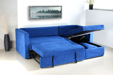 Fabric Sofa Cum Bed Designs/ Corner Sofa/ Sofa Set New designs