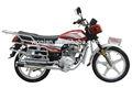 دراجة نارية haojin/ دراجة نارية للبيع في كينيا/ دراجة نارية الصانع في الصين