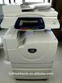 Cor usada máquina de xerox C 4400