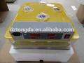حاضنة البيض td-48/ الدجاج آلات حاضن/ درجة الحرارة لتفقيس بيض الدجاج